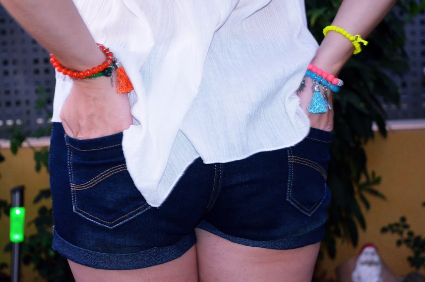 Top crochet_look_streetstyle_summer_mivestidoazul (12)