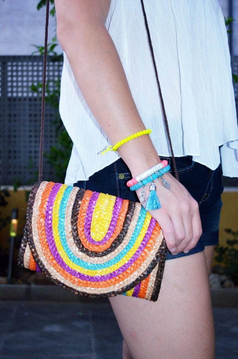 Top crochet_look_streetstyle_summer_mivestidoazul (6)