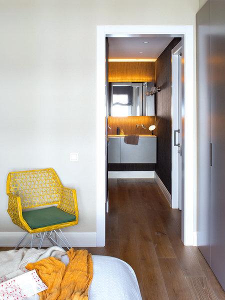 deco_apartamento_atemporal_barcelona_lifestyle_decoracion_blogdemoda_castellon_estilodevida-13