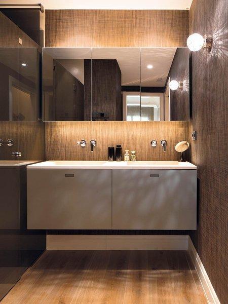 deco_apartamento_atemporal_barcelona_lifestyle_decoracion_blogdemoda_castellon_estilodevida-14