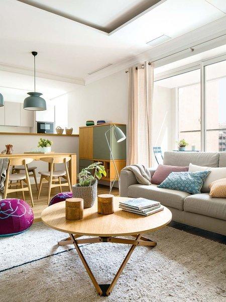 deco_apartamento_atemporal_barcelona_lifestyle_decoracion_blogdemoda_castellon_estilodevida-3
