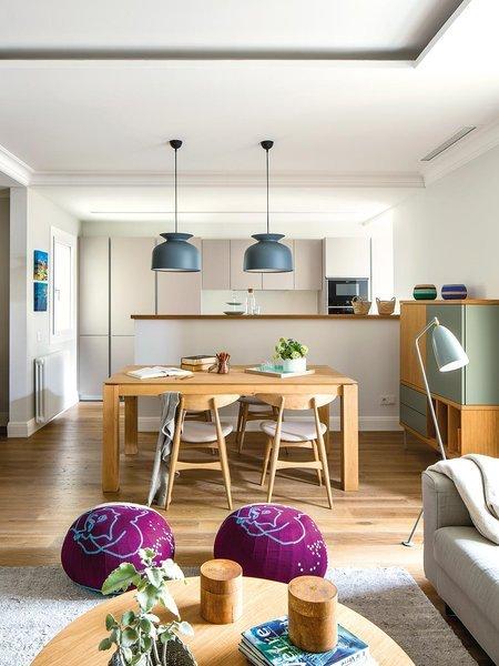deco_apartamento_atemporal_barcelona_lifestyle_decoracion_blogdemoda_castellon_estilodevida-4