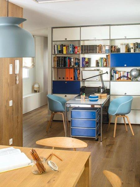deco_apartamento_atemporal_barcelona_lifestyle_decoracion_blogdemoda_castellon_estilodevida-6