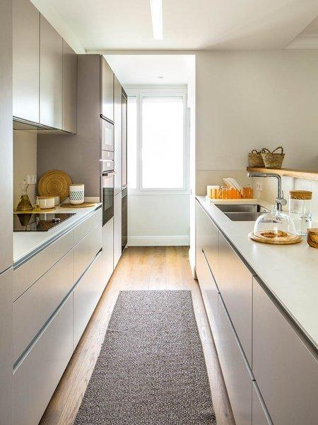 deco_apartamento_atemporal_barcelona_lifestyle_decoracion_blogdemoda_castellon_estilodevida-7