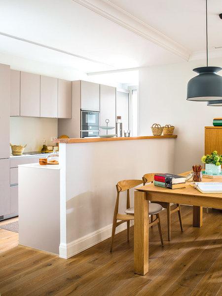 deco_apartamento_atemporal_barcelona_lifestyle_decoracion_blogdemoda_castellon_estilodevida-8