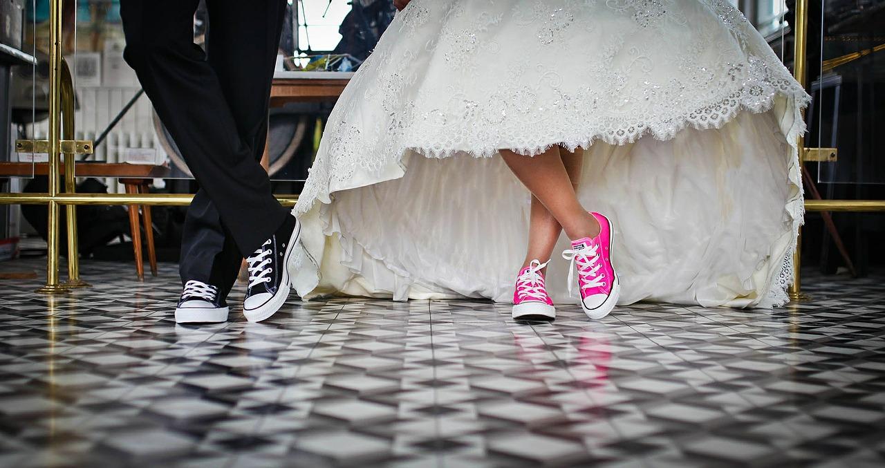dudas-sobre-bodas_wedding_mivestidoazul-3
