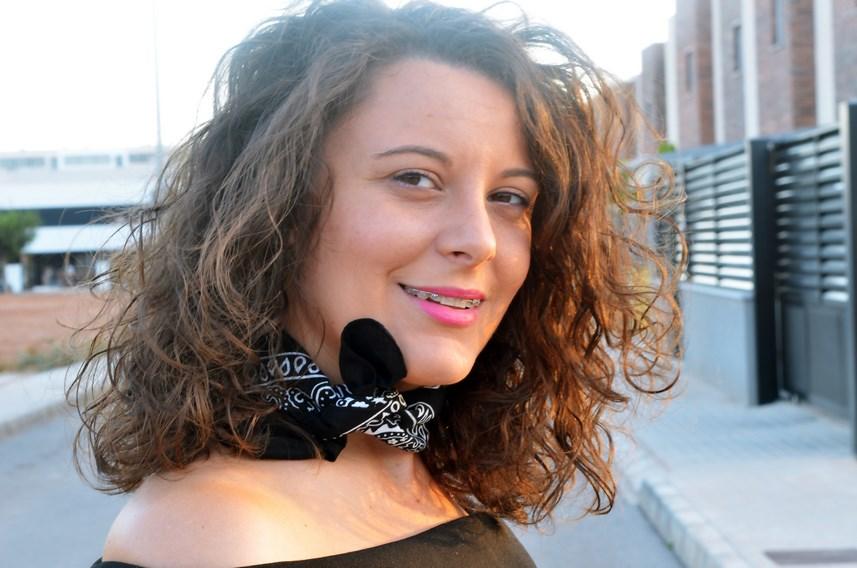 Falda desflecada_look_streetstyle_summer_tendencia_mivestidoazul (12)