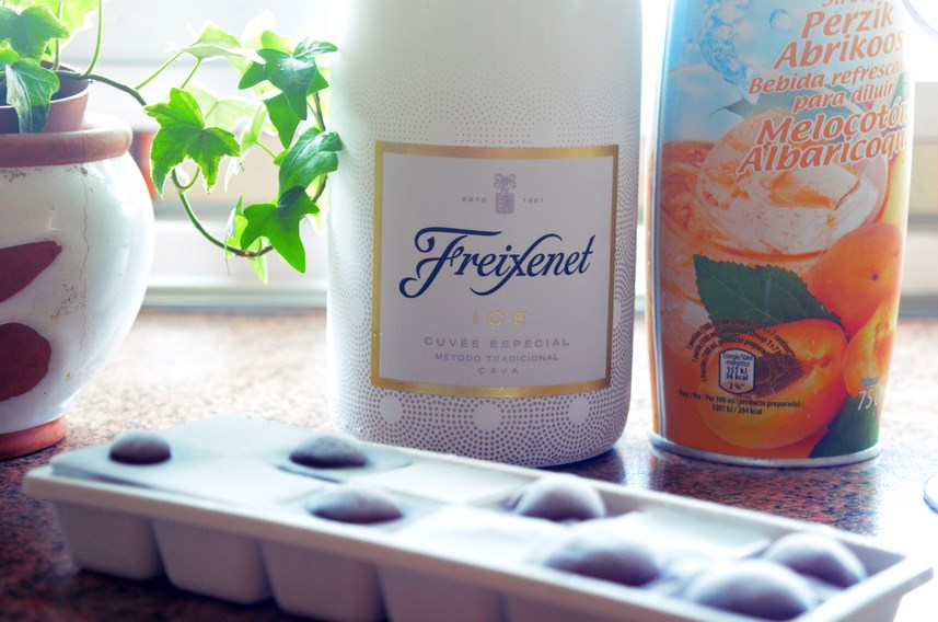 freixenet_ice_lifestyle_foodie_mivestidoazul-1