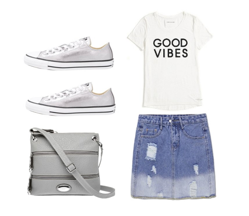 love_sneakers_inspo_fashion_mivestidoazul-1