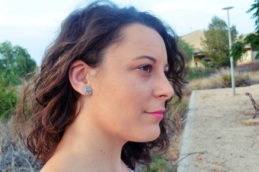 Nuevos pendientes de piedras lunares_Moonstone_fashion_mivestidoazul (2)