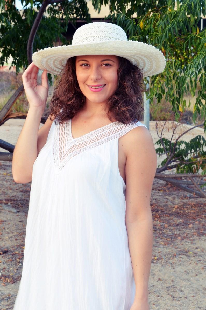 Vestido largo blanco de seda_streetstyle_bloggerscastellon_fashionblogger_mivestidoazul (11)