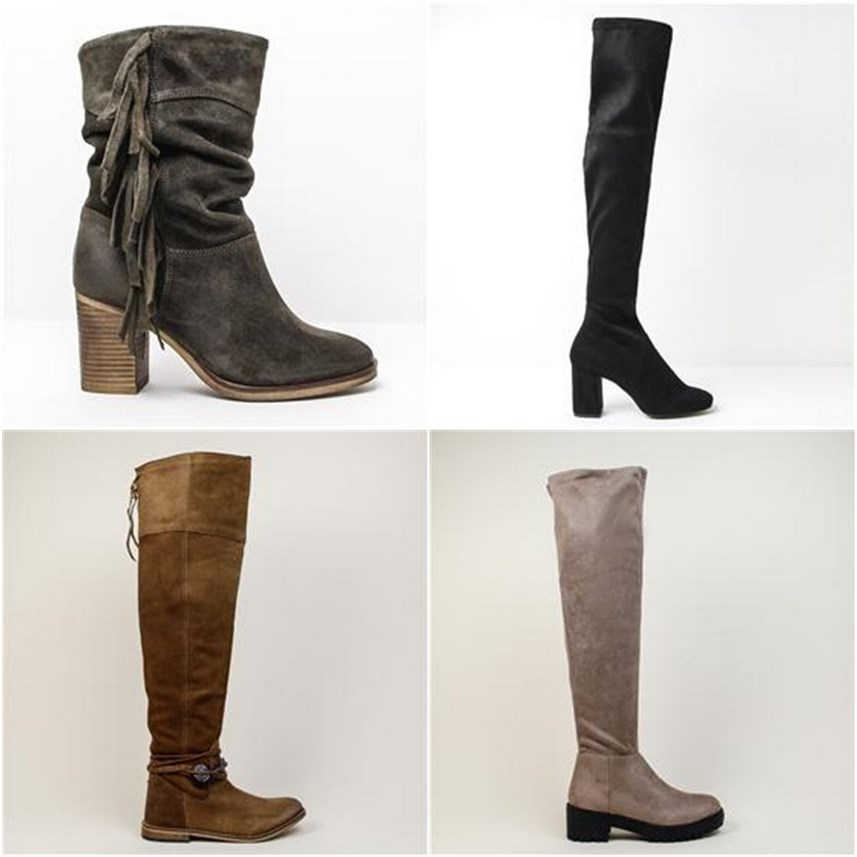 zapatos-planos-vs-botas-altas-2