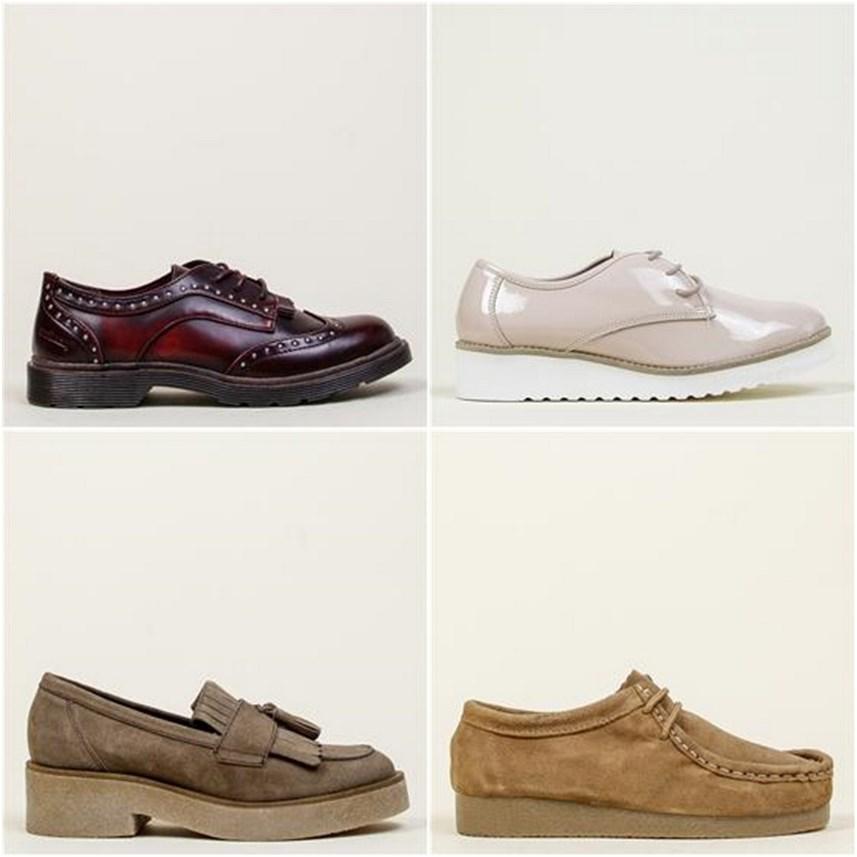 zapatos-planos-vs-botas-altas-6