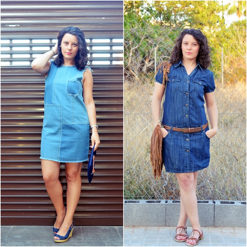 looks_vestidos_denim