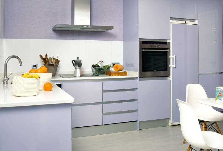 decopost_apartamentocolorespastel_ikeaseleccion_mivestidoazul-9