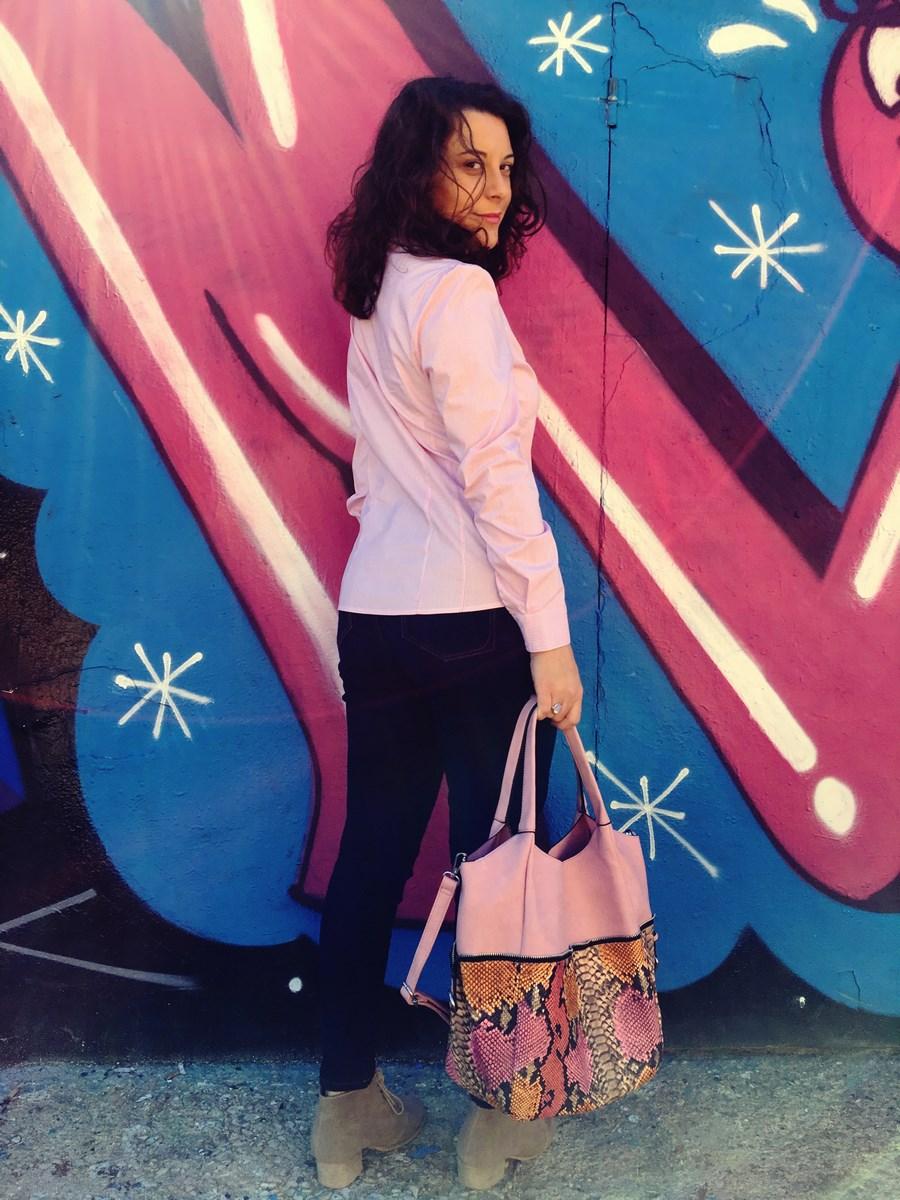 look_blusadiyconparches_streetstyle_fashionblogger_mivestidoazul-2