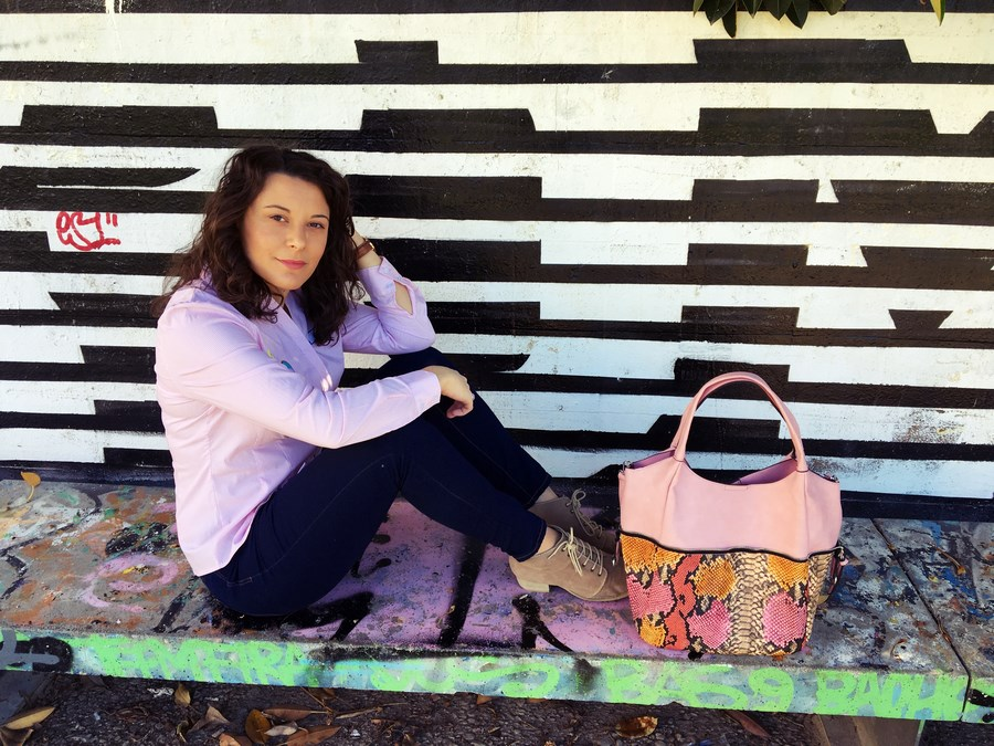 look_blusadiyconparches_streetstyle_fashionblogger_mivestidoazul-8