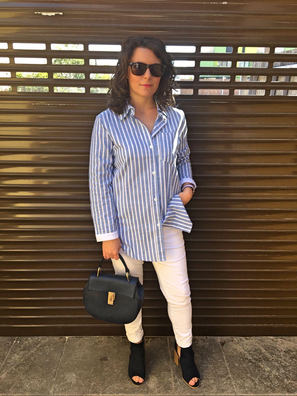 look_blusaderayas_fashionblogger_mivestidoazul-com_influencer_blogdemoda_castellonmg_1845