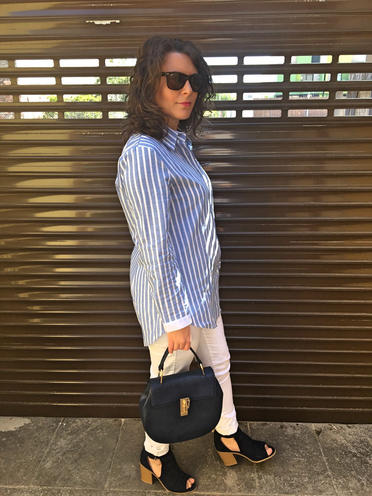 look_blusaderayas_fashionblogger_mivestidoazul-com_influencer_blogdemoda_castellonmg_1847