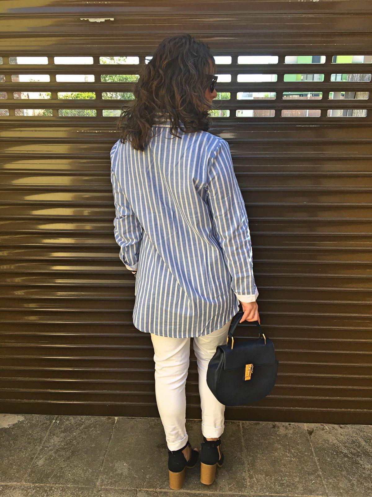 look_blusaderayas_fashionblogger_mivestidoazul-com_influencer_blogdemoda_castellonmg_1849