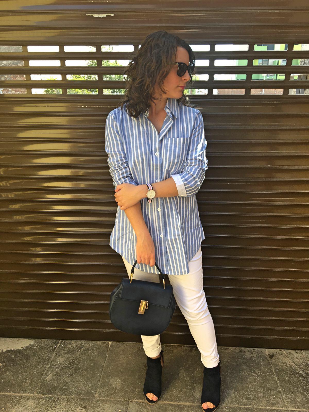 look_blusaderayas_fashionblogger_mivestidoazul-com_influencer_blogdemoda_castellonmg_1854