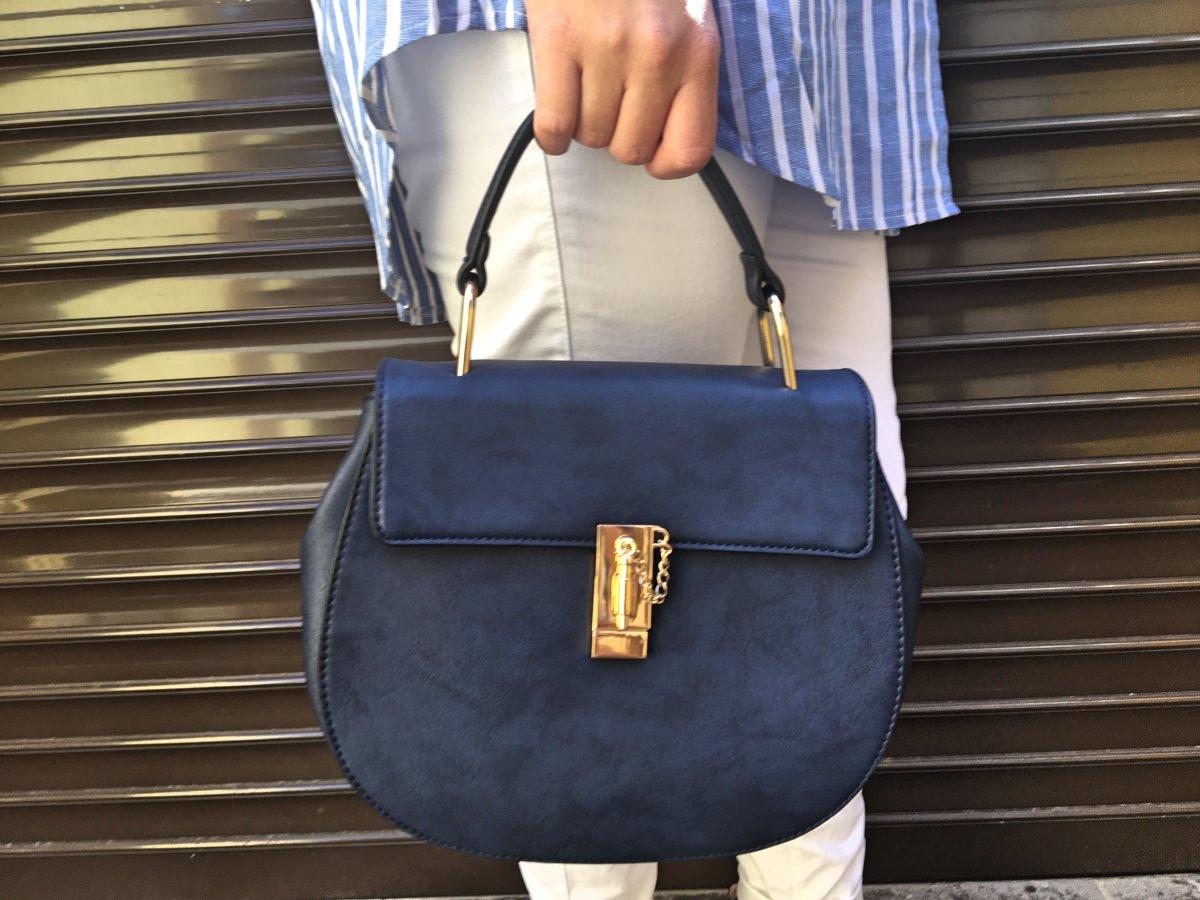 look_blusaderayas_fashionblogger_mivestidoazul-com_influencer_blogdemoda_castellonmg_1867
