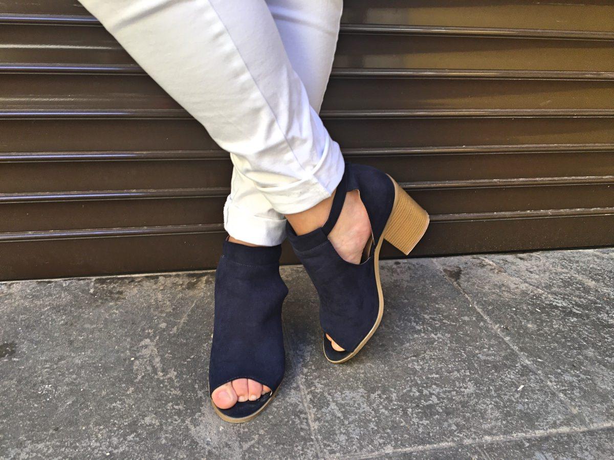 look_blusaderayas_fashionblogger_mivestidoazul-com_influencer_blogdemoda_castellonmg_1871