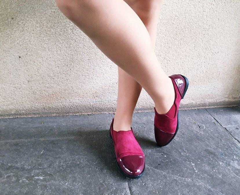 look_bolsoconpompon_streetstyle_fashionblogger_mivestidoazul-10