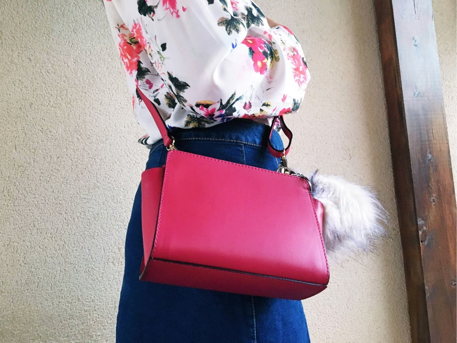 look_bolsoconpompon_streetstyle_fashionblogger_mivestidoazul-2