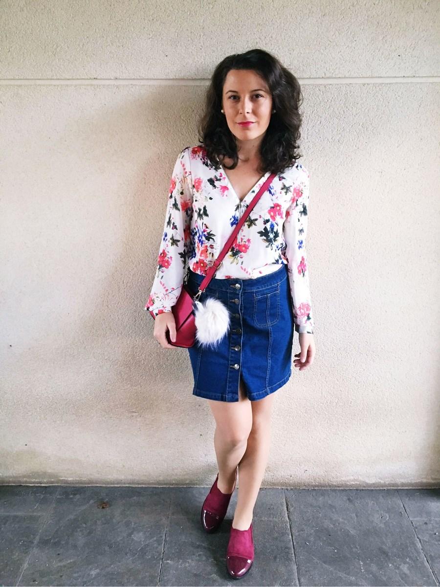 look_bolsoconpompon_streetstyle_fashionblogger_mivestidoazul-4