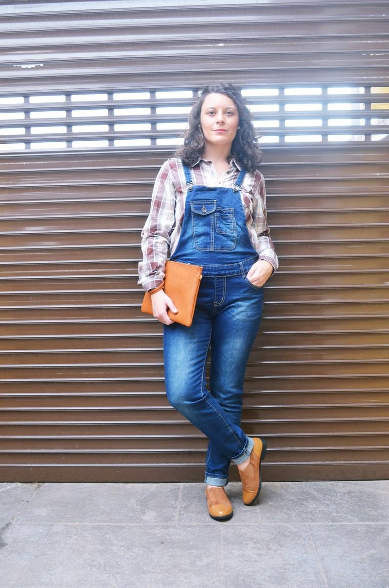 look_camisadecuadrosypeto_streetstyl_fashionblogger_mivestidoazul-4