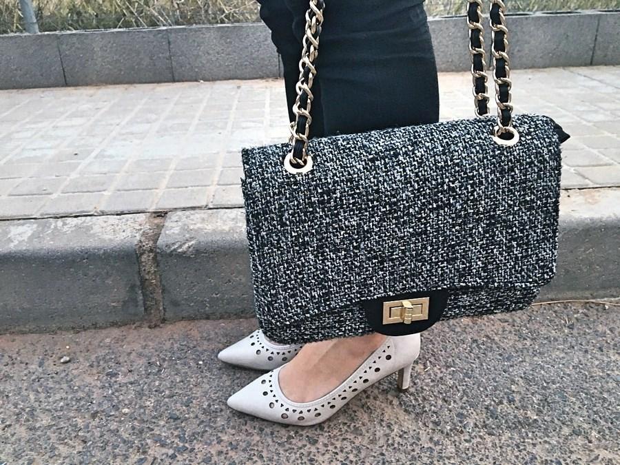 look_camisetadetallemangas_streetstyle_fashionblogger_blogdemoda_castellon_friendsfluencers_influencer_fashionista-11