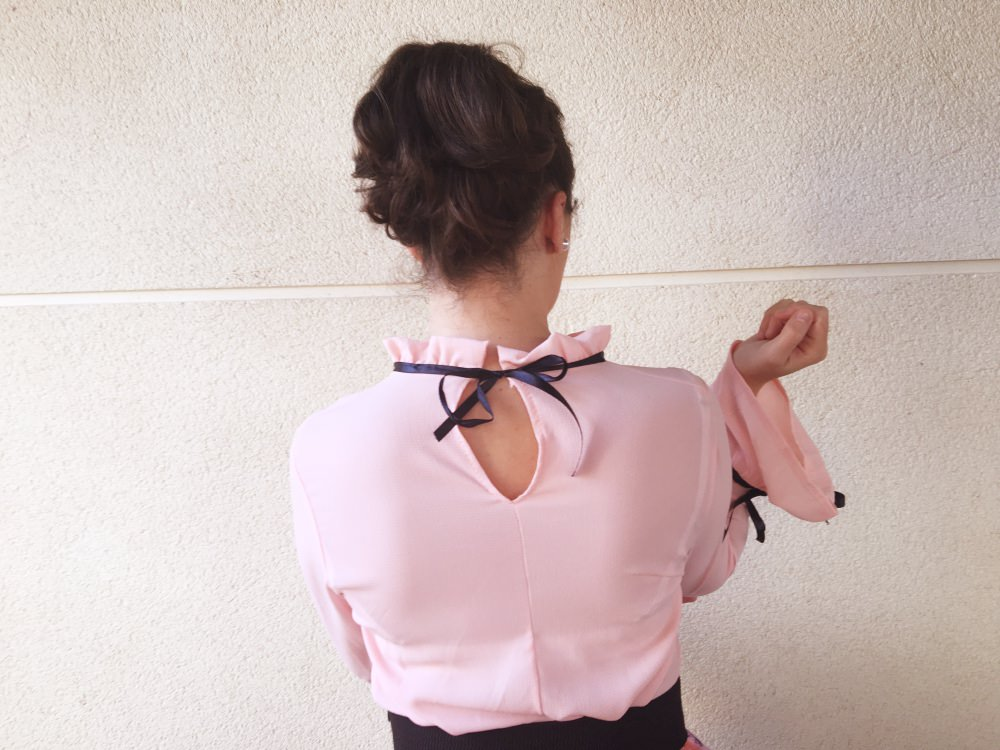 look_floresylazos_streetstyle_fashionblogger_mivestidoazul-com_influencer_blogdemoda_castellon_valencia_friendsfluencers12
