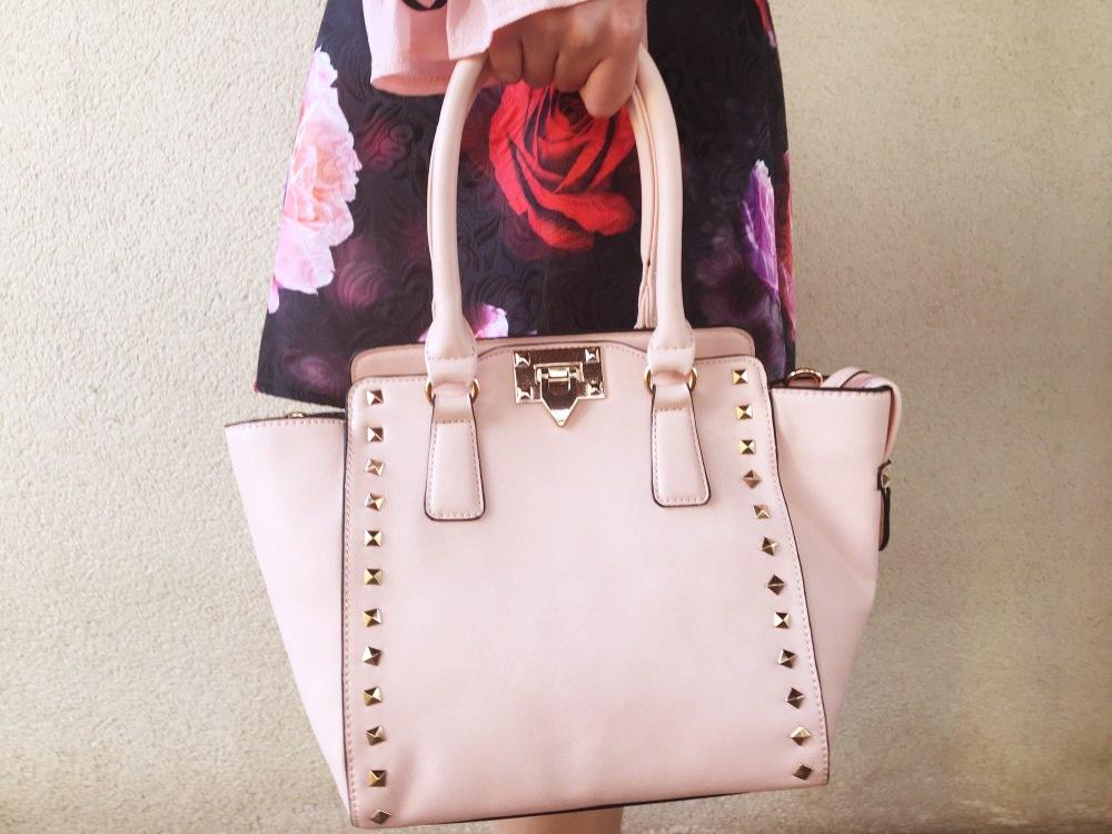 look_floresylazos_streetstyle_fashionblogger_mivestidoazul-com_influencer_blogdemoda_castellon_valencia_friendsfluencers13