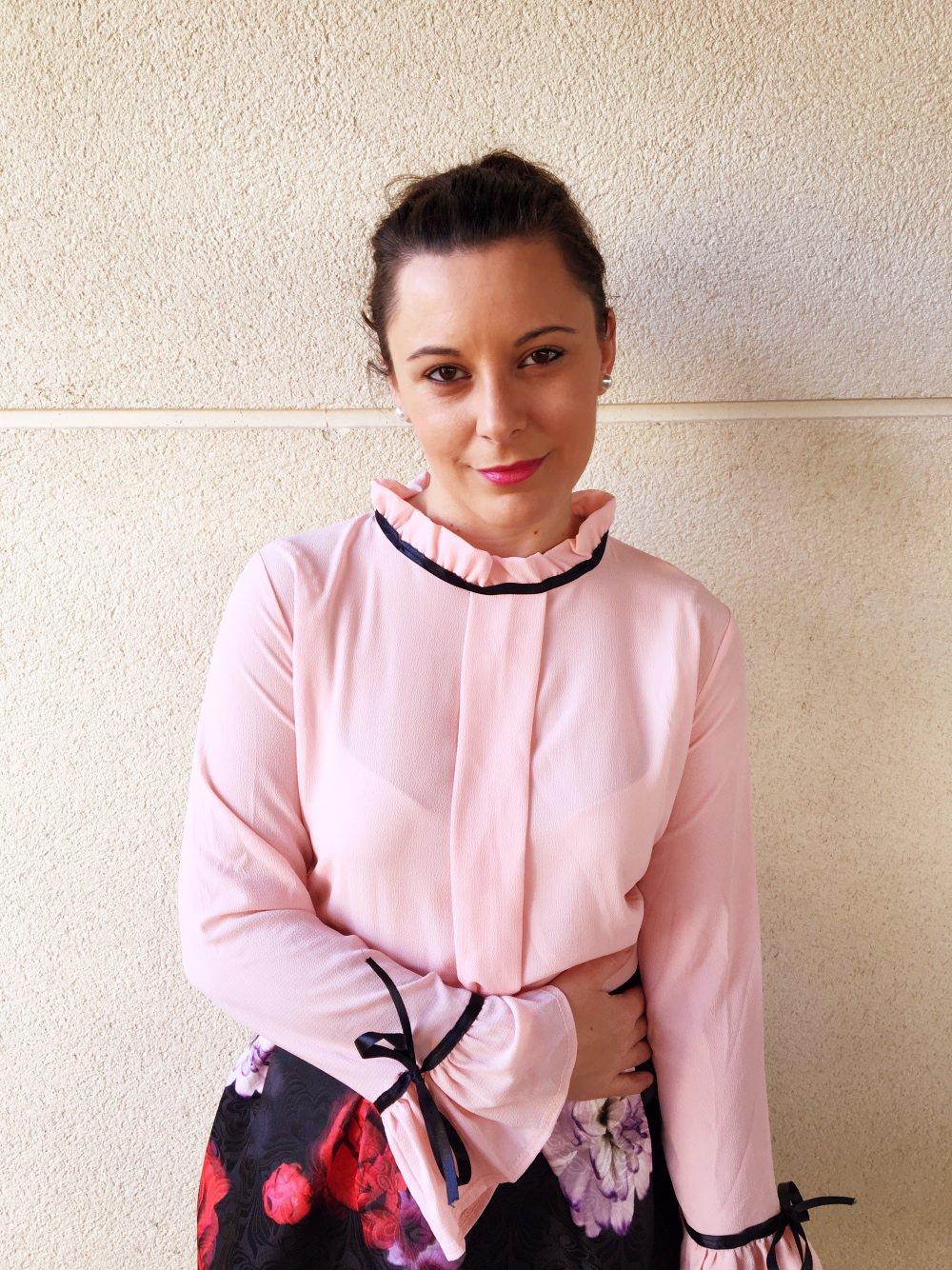 look_floresylazos_streetstyle_fashionblogger_mivestidoazul-com_influencer_blogdemoda_castellon_valencia_friendsfluencers8