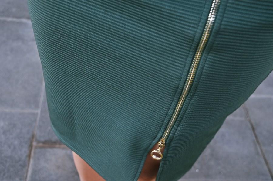 look_burdeosycaqui_streetstyle_outfit_fashionblogger_mivestidoazul-13