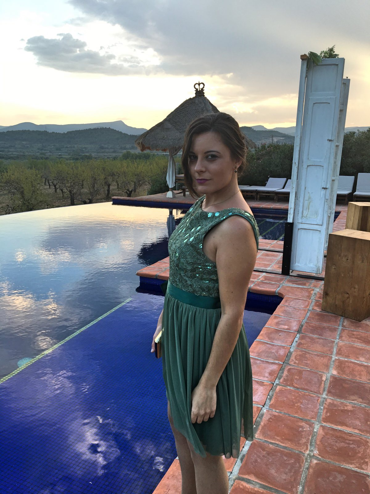 look_invitadadeboda_fashionblogger_mivestidoazul-com_influencer_blogdemoda_castellonmg_1643