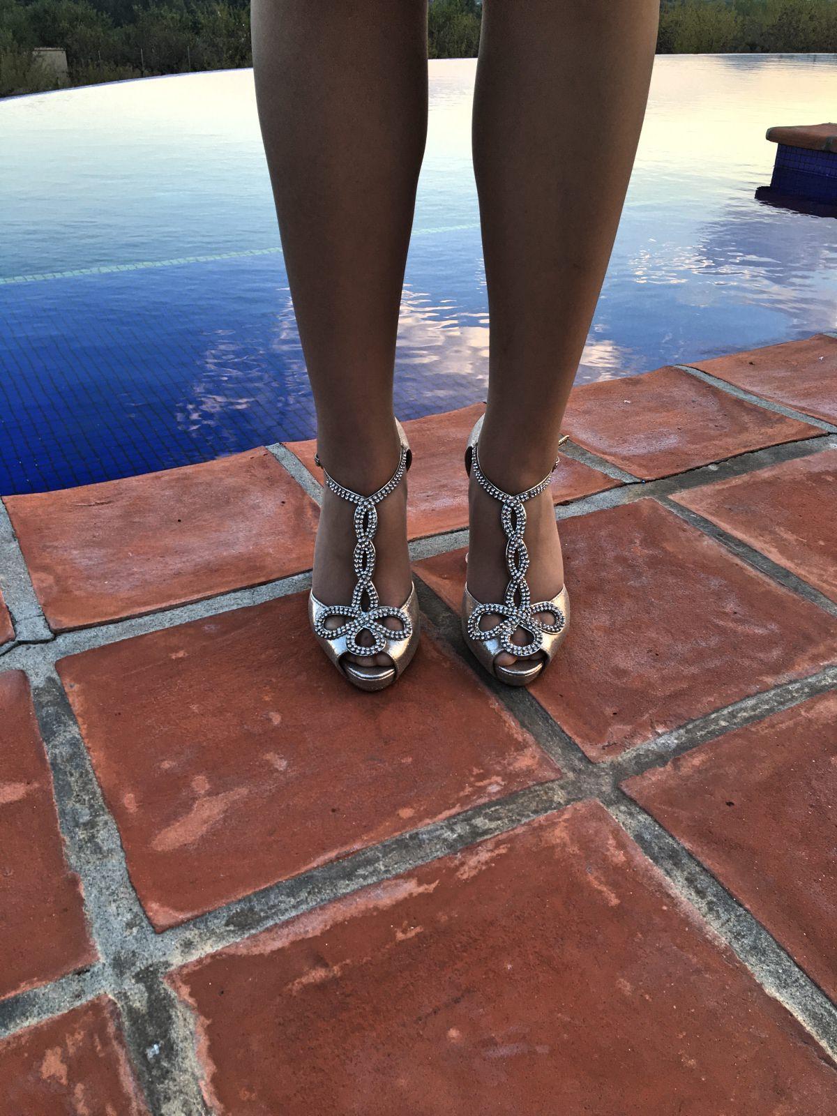 look_invitadadeboda_fashionblogger_mivestidoazul-com_influencer_blogdemoda_castellonmg_1650