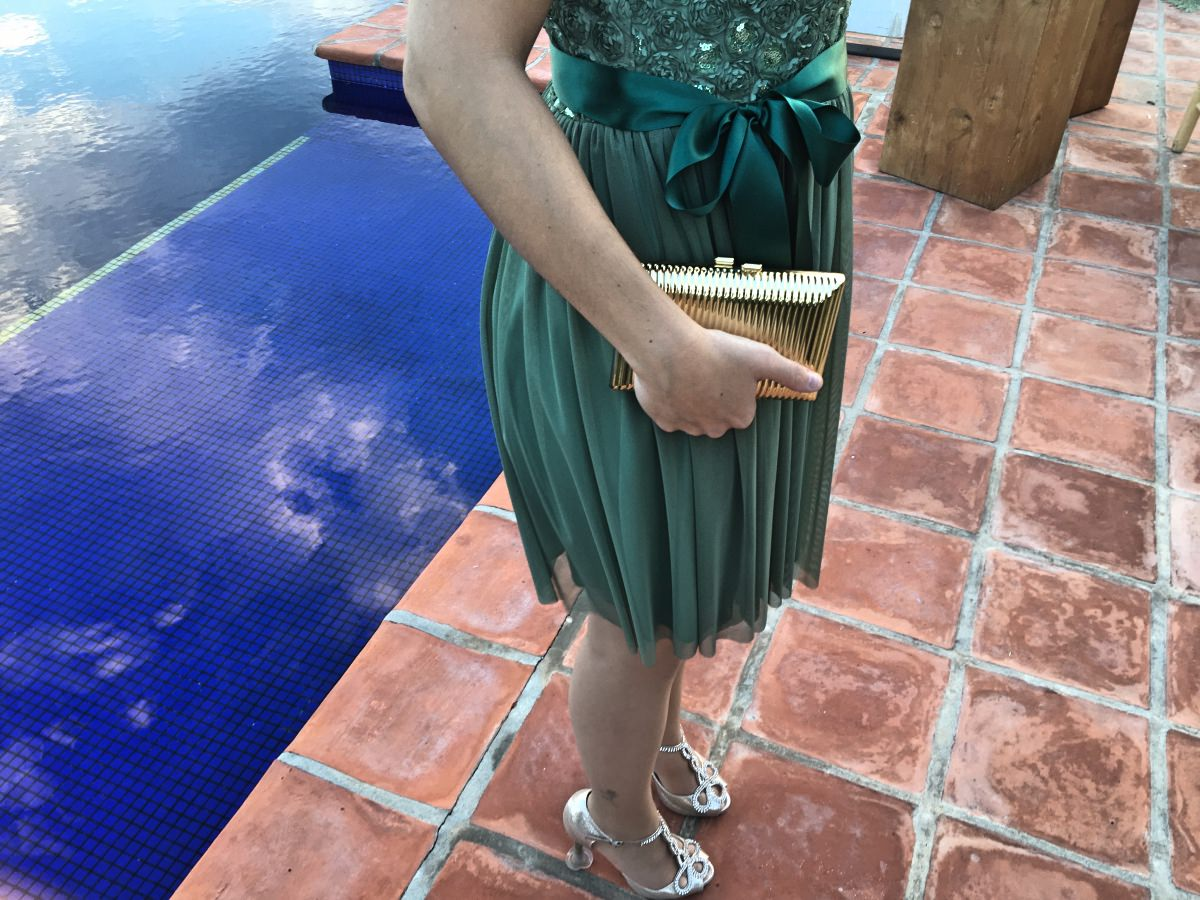 look_invitadadeboda_fashionblogger_mivestidoazul-com_influencer_blogdemoda_castellonmg_1653