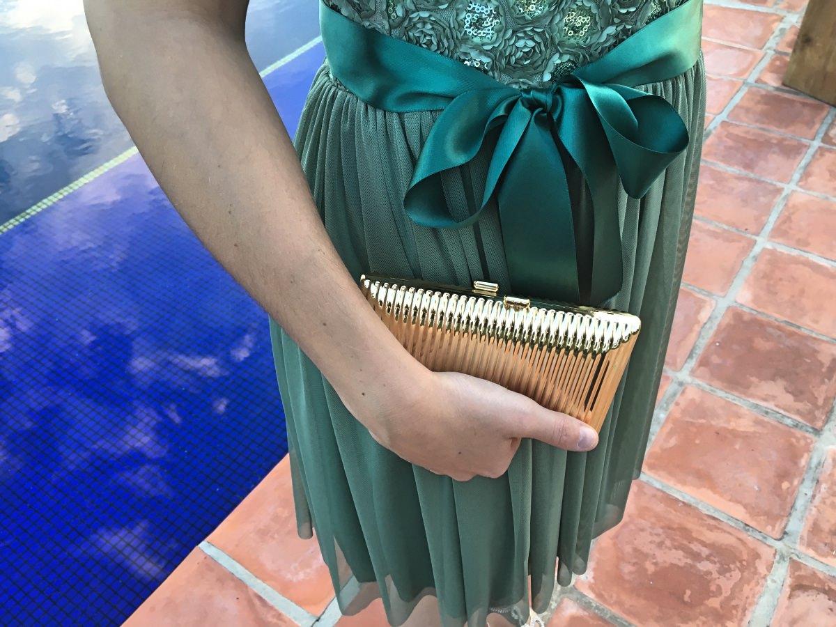 look_invitadadeboda_fashionblogger_mivestidoazul-com_influencer_blogdemoda_castellonmg_1655
