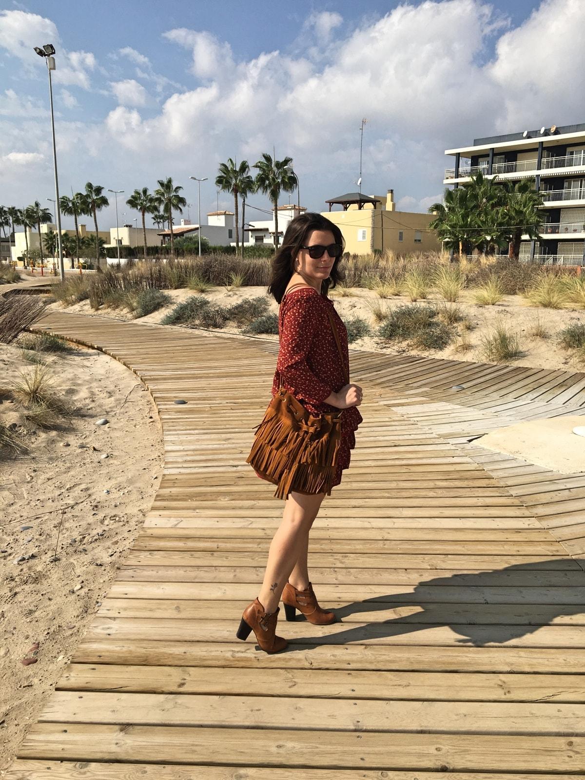look_vestidoburdeosconflores_fashionblogger_mivestidoazul-com_blogdemoda_castellon3-min