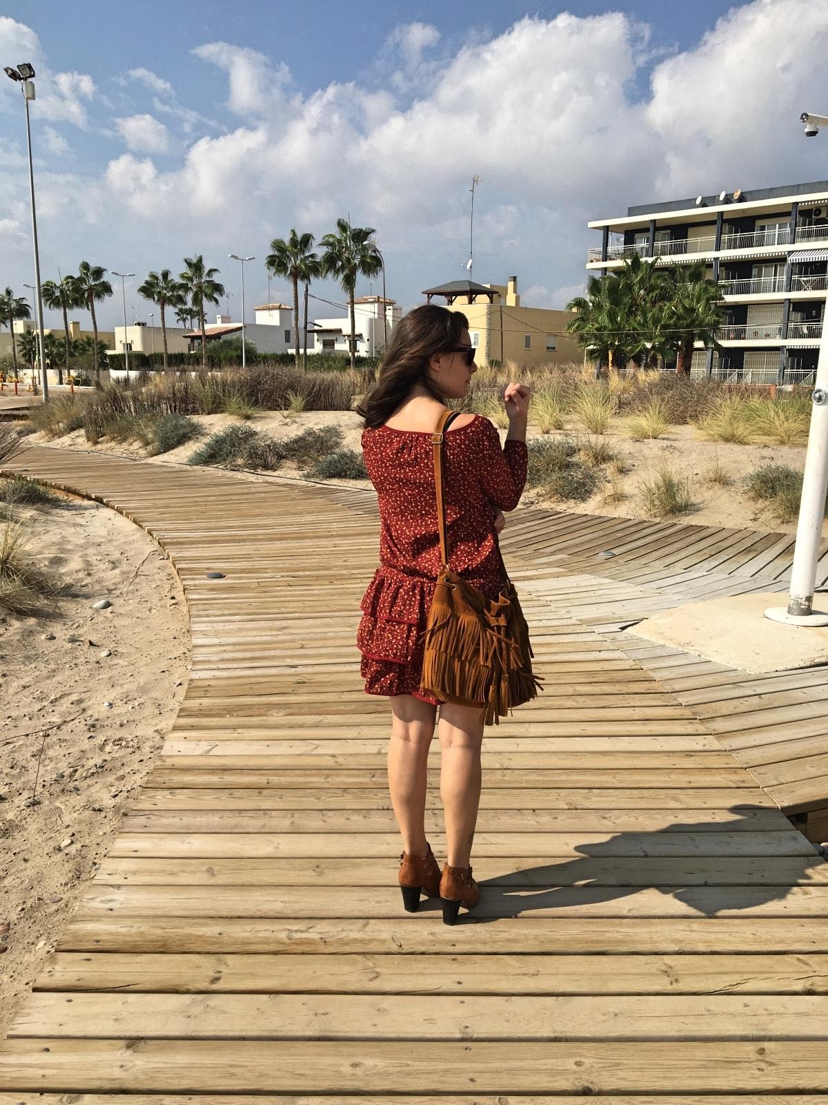 look_vestidoburdeosconflores_fashionblogger_mivestidoazul-com_blogdemoda_castellon4-min