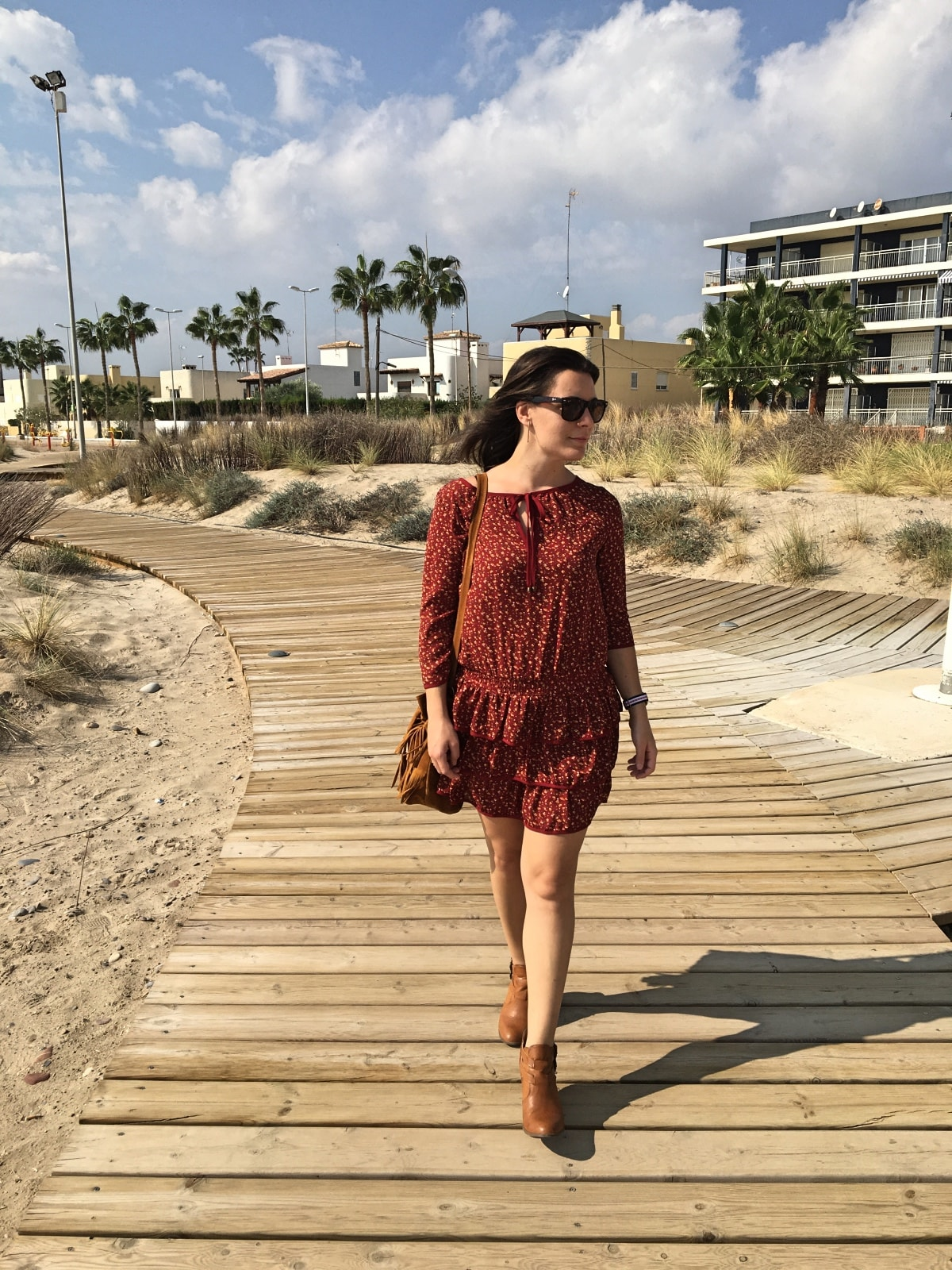 look_vestidoburdeosconflores_fashionblogger_mivestidoazul-com_blogdemoda_castellon6-min