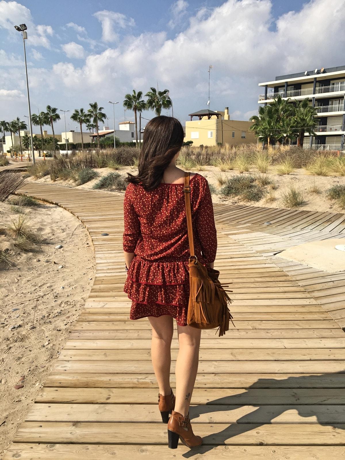 look_vestidoburdeosconflores_fashionblogger_mivestidoazul-com_blogdemoda_castellon7-min