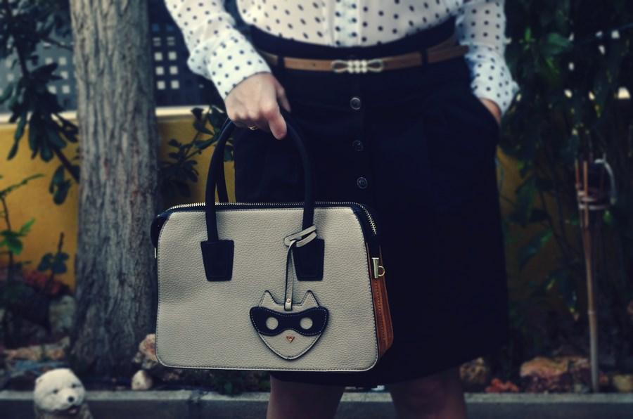look_workinggirl_elbolsoperfecto_sabaska-com_mivestidoazul-10