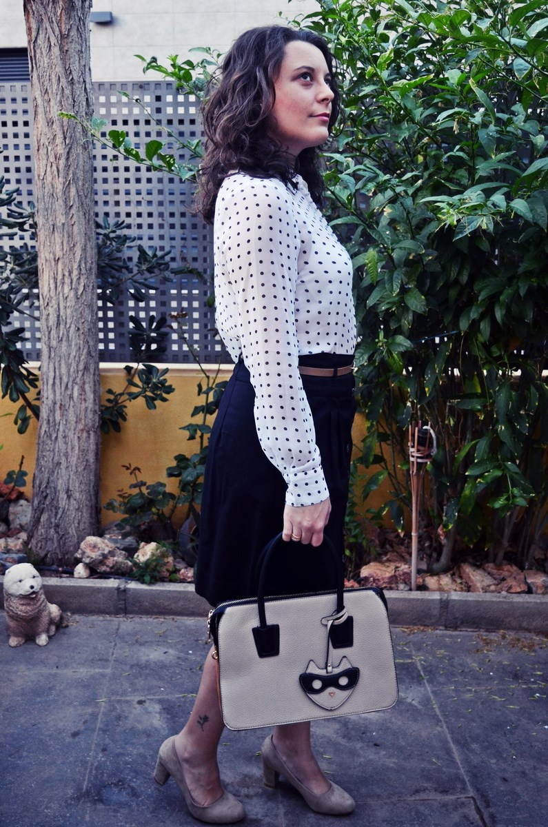 look_workinggirl_elbolsoperfecto_sabaska-com_mivestidoazul-2