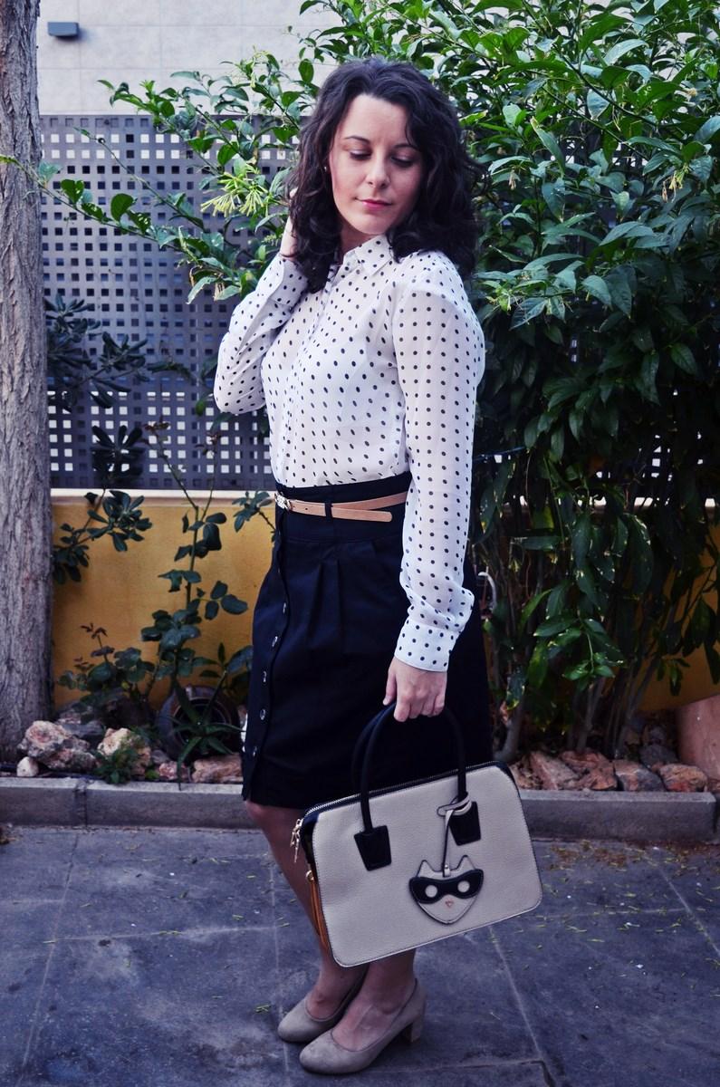 look_workinggirl_elbolsoperfecto_sabaska-com_mivestidoazul-3
