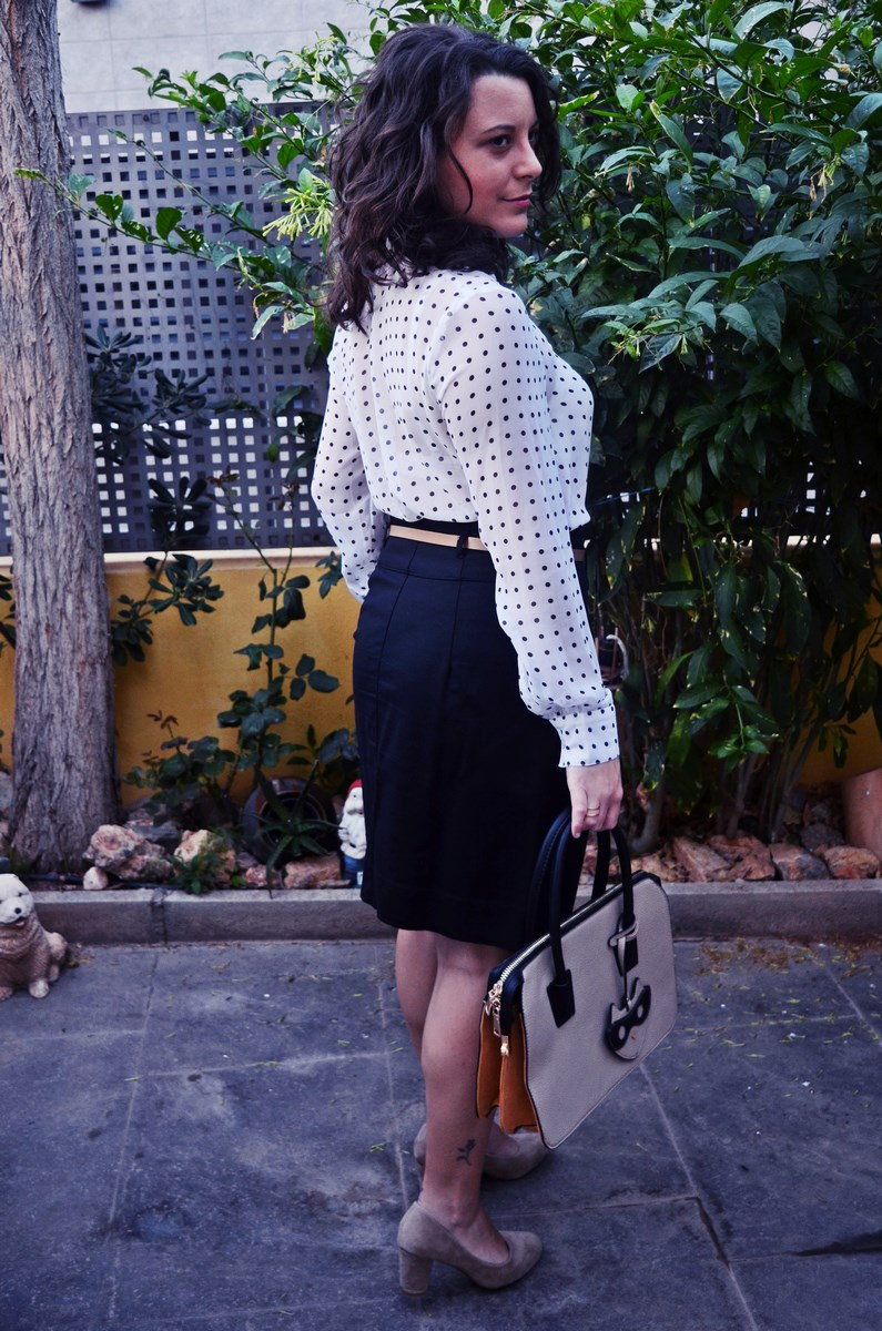 look_workinggirl_elbolsoperfecto_sabaska-com_mivestidoazul-7