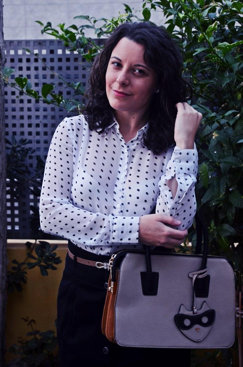 look_workinggirl_elbolsoperfecto_sabaska-com_mivestidoazul-9