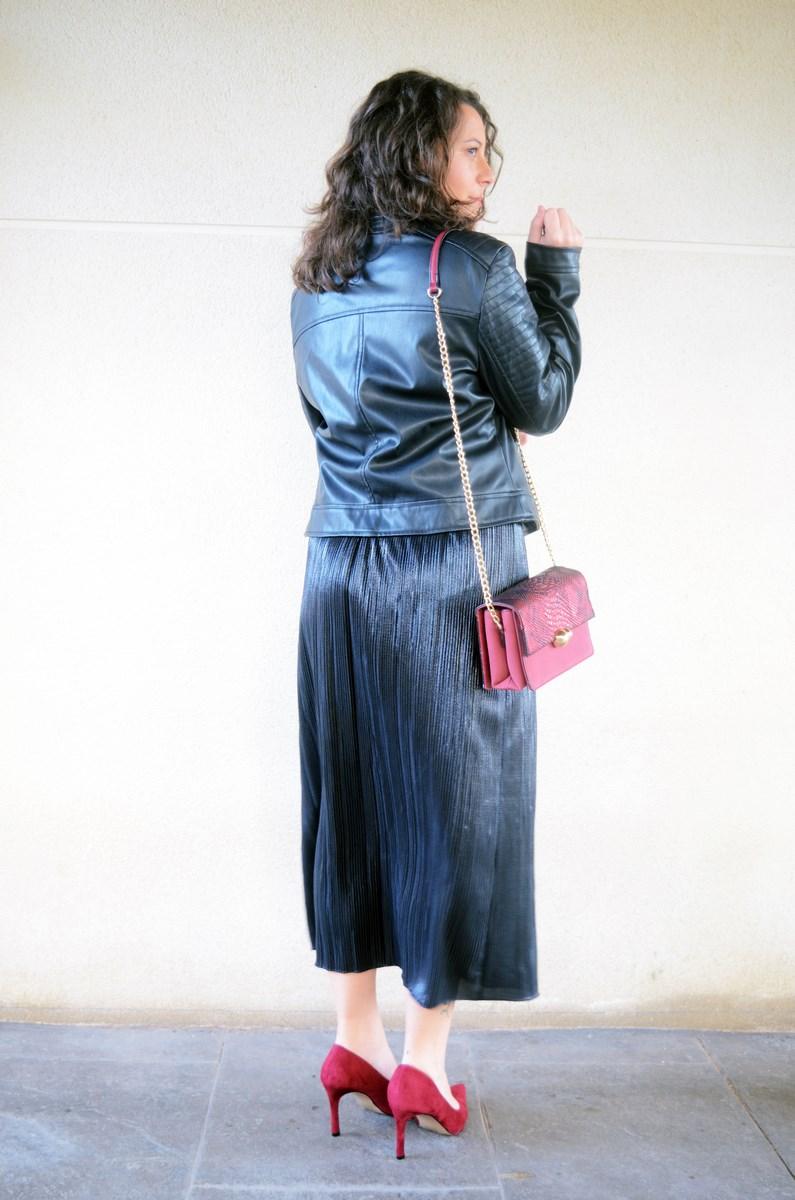 look_topdeterciopelo_burdeos_fashionblogger_streetstyle_mivestidoazul-4